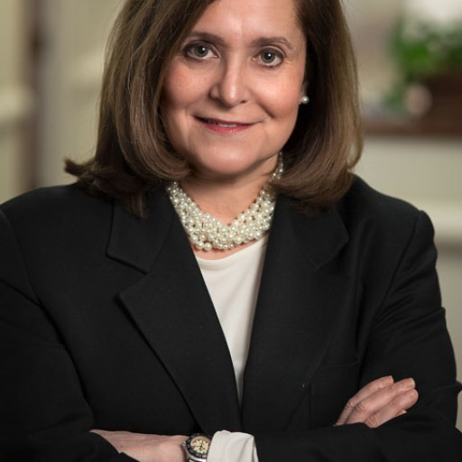 Judy K. Weinstein Joins the Association of Commercial Finance Attorneys Board of Directors