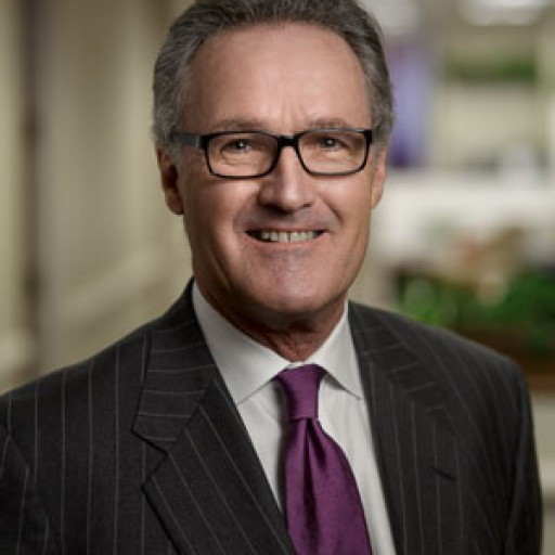 "Neubert, Pepe & Monteith, P.C. Attorney Michael D. Neubert Named Best Lawyers 2016 Medical Malpractice Law - Defendants ""Lawyer of the Year"" in New Haven"